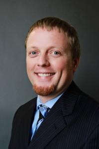 Dr. Bob McIntosh