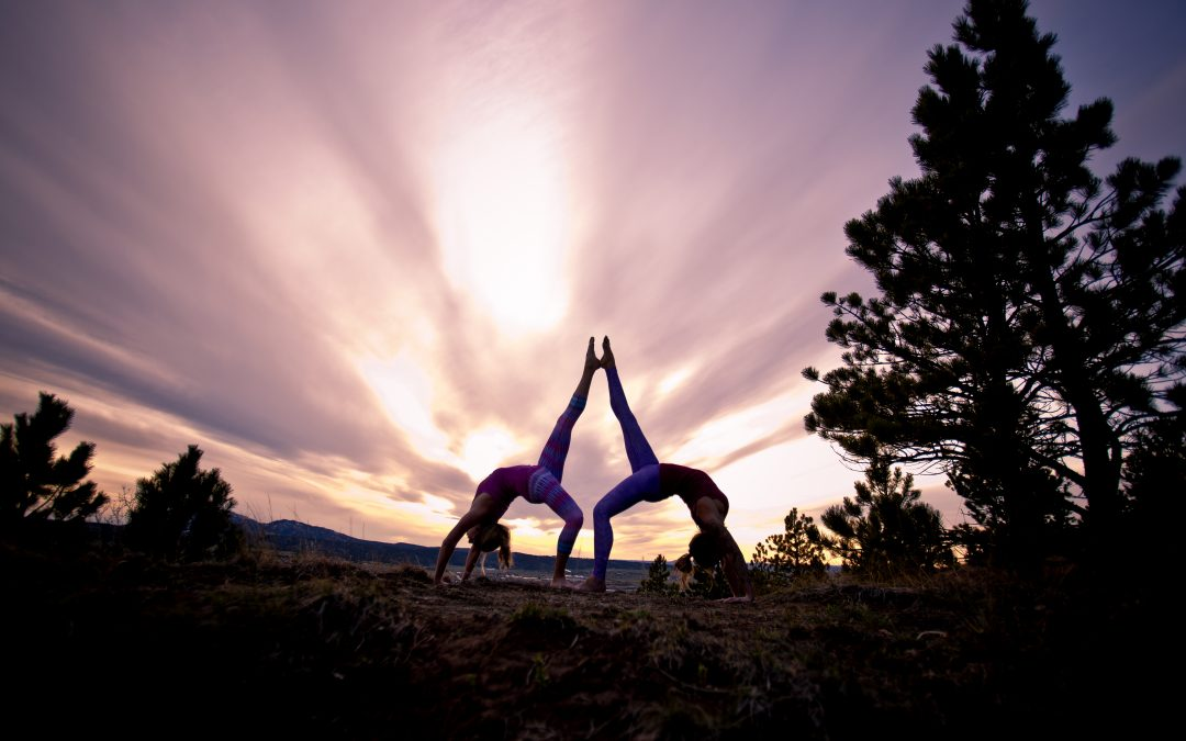 Health and Wellness in Spearfish