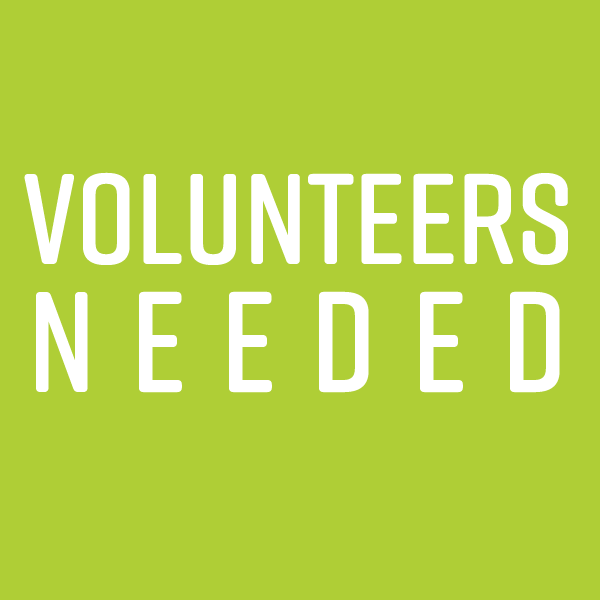 "HELP NEEDED for a fellow The Hook Member.  Your help is needed at Festival in the Park this WEEKEND. Call (605) 642-7973 or message The Matthews Opera House & Arts Center on Facebook.  As you all know, Festival in the Park is this weekend! They are in need of some volunteers and I was hoping you all might be interested in helping out! They are looking for help with:  The Watering Hole (1-2 adults needed) Serve delicious beverages and listen to awesome music! The best perk is hanging with Andrea's awesome hubby :)  Help is needed:  -  Friday (4-7pm and 7-10pm)   - Saturday (11am-4pm and 4pm-8pm)  - Sunday (11am-2pm and 2pm-4pm)  Loading Zone Attendants (1-2 adults needed)  Attendants at the loading zone are asked to verify customer ""loading zone tickets"" that allow them to drive up next to the park to pick up larger items they purchased. We provide a comfy chair and bottles of water for you to sit and direct drivers to the correct space to load their items. You do not load the items for them.  Help is needed Saturday:  - (2-hour shifts between 12-7pm)  - Sunday (2-hour shifts between 10am-4pm)  - Table Wipers (1-2 adults and/or 1-2 kids)  Table wipers help us keep the beer garden tables and surrounding picnic tables clear for others to use. This is a pretty easy job that is so important and appreciated!  Help is needed Saturday:  - (2-hour shifts between 1-7pm)  - Sunday (2-hour shifts between 10am-4pm)  Festival in the Park is The Matthews Opera House & Arts Center's largest fundraiser and we can't do it without an army of volunteers! If you and your family are able to help, please let me know!"