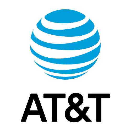 Update on lost cell services. A cut fiber optic line is causing phones to be offline. This is NOT the fault of At&T it was cut by a 3rd party company. No need to call for a ETA, at this there is not one.